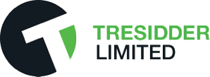 Tresidder Limited