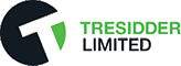 Tresidder Limited Logo